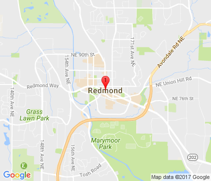 Redmond Locksmith Store Redmond, WA 425-492-9162