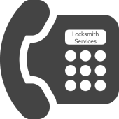 Redmond Locksmith Store, Redmond, WA 425-492-9162